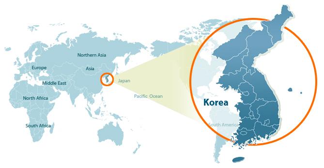 three kingdoms period of korea thinglink